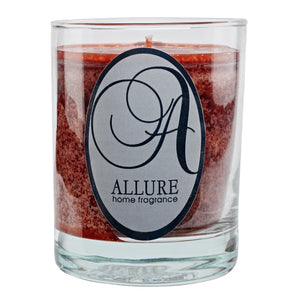 Pomegranate Fig Candle - 13.5 oz.