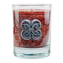 Load image into Gallery viewer, Pomegranate Fig Candle - 13.5 oz.