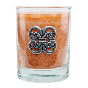 Pumpkin Spice Candle - 13.5 oz.