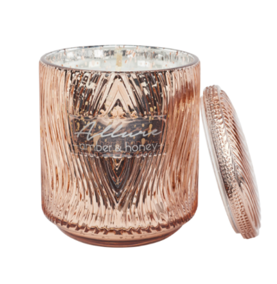 Signature Collection Candles