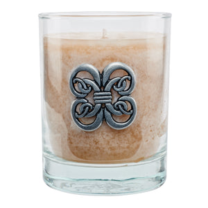 Tuscan Patchouli Candle - 13.5 oz.