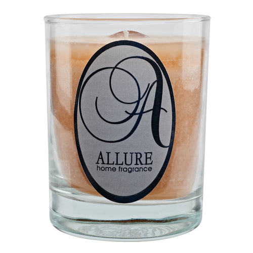 Vanilla Almond Candle - 13.5 oz.