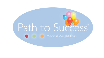 Path to Success - Medical Weight Loss