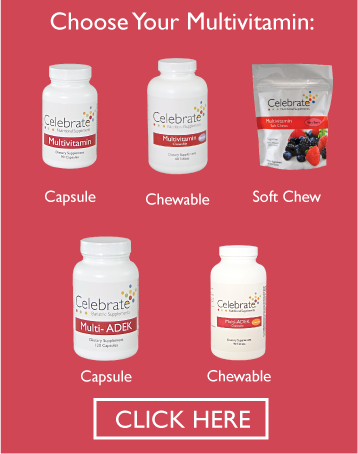 Image of path 1 multivitamin options linking to multivitamins page