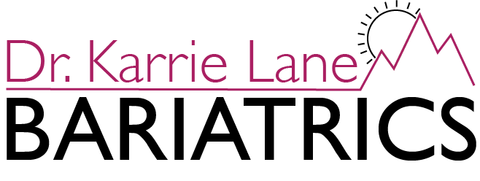 Dr. Karrie Lane - Sample