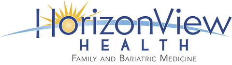 HorizonView Health at Celebrate