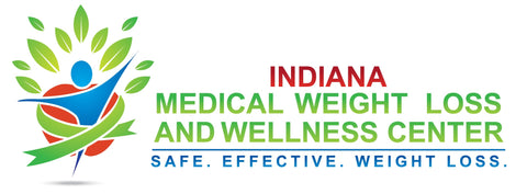 Indiana Medical Weight Loss and Wellness Center at Celebrate Vitamins