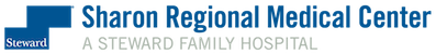 Sharon Regional Medical Center - Weight Loss Center - Surgical Specialists at Celebrate Vitamins Logo