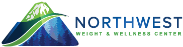 Northwest Weight & Wellness Center at Celebrate Vitamins Logo