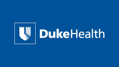 Duke Center for Metabolic and Weight Loss Surgery at Celebrate Vitamins Logo