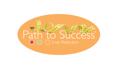 Image of Path to Success Liver Reduction Logo