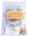 Image of the celebrate vitamins sample pack bag
