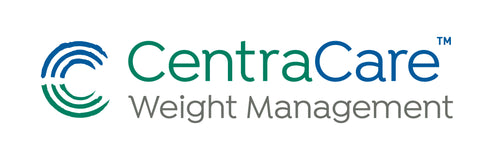 CentraCare Weight Management at Celebrate Logo