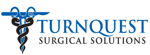 Turnquest Surgical on Celebrate Vitamins