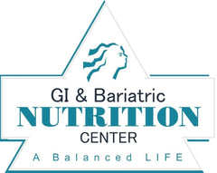 GI & Bariatric Nutrition Center