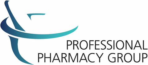 Arnold Professional Pharmacy at Celebrate Vitamins Logo
