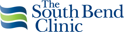 Medical Surgical Weight Loss Center At the South Bend Clinic at Celebrate Vitamins Logo