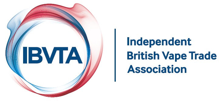 IBVTA Press Statement