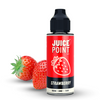 Strawberry 70VG - 120ml