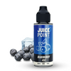 Blueberry Ice 70VG - 120ml