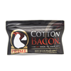 Algodón Cotton Bacon Wick'n Vape