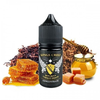 Tabaco Dulce  King Crest Don Juan E-liquid