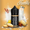 humble midnight snack Concentrado 30 ml