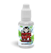 Ice Menthol Vampire Vapes Concentrado 30 ml