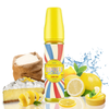 Lemon Tart Concentrado Dinner Lady- 30 ml