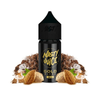 Nasty Juice Gold Concentrado 30 ml