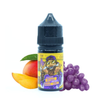 Nasty Juice Mango Grape Concentrado 30 ml
