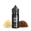Nasty Juice Silver Concentrado 30 ml