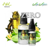 Oni Zero Concentrado 30 ml