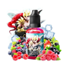 ULTIMATE VALKYRIE Concentrado 30ML - A&L