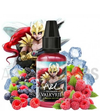 Valkyrie Concentrado 30 ml