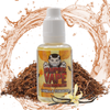 Vanilla Tobacco - Vampire Vapes Concentrado de 30 ml