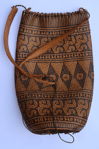 Indonesian bag