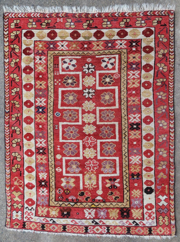 turkish-rug-milas