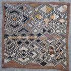 congolese-kuba-cloth-textile-shoowa