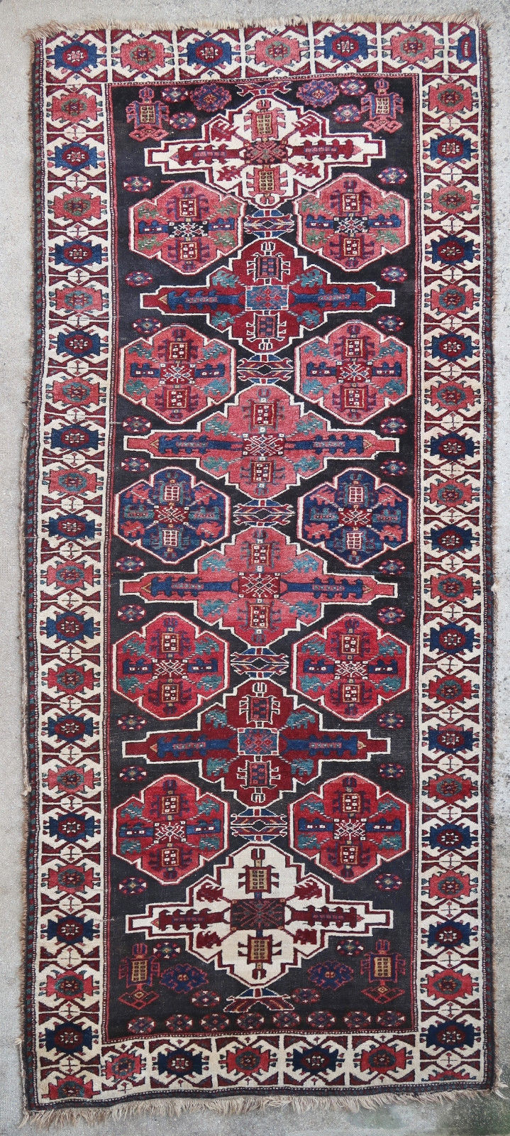 persian-turkish-kurdish-rug