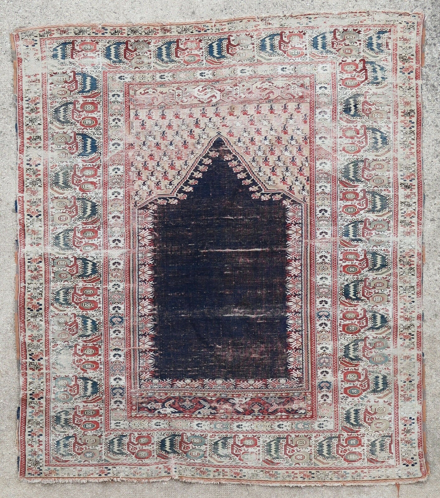 turkish-rug-panderma