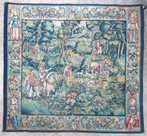 french-tapestry-aubusson