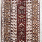 turkish-rug-milas-melas