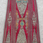 albanian-greek-embroidery-textile