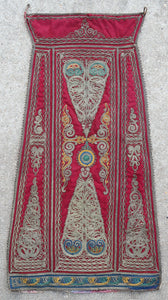 greek-albanian-embroidery-textile