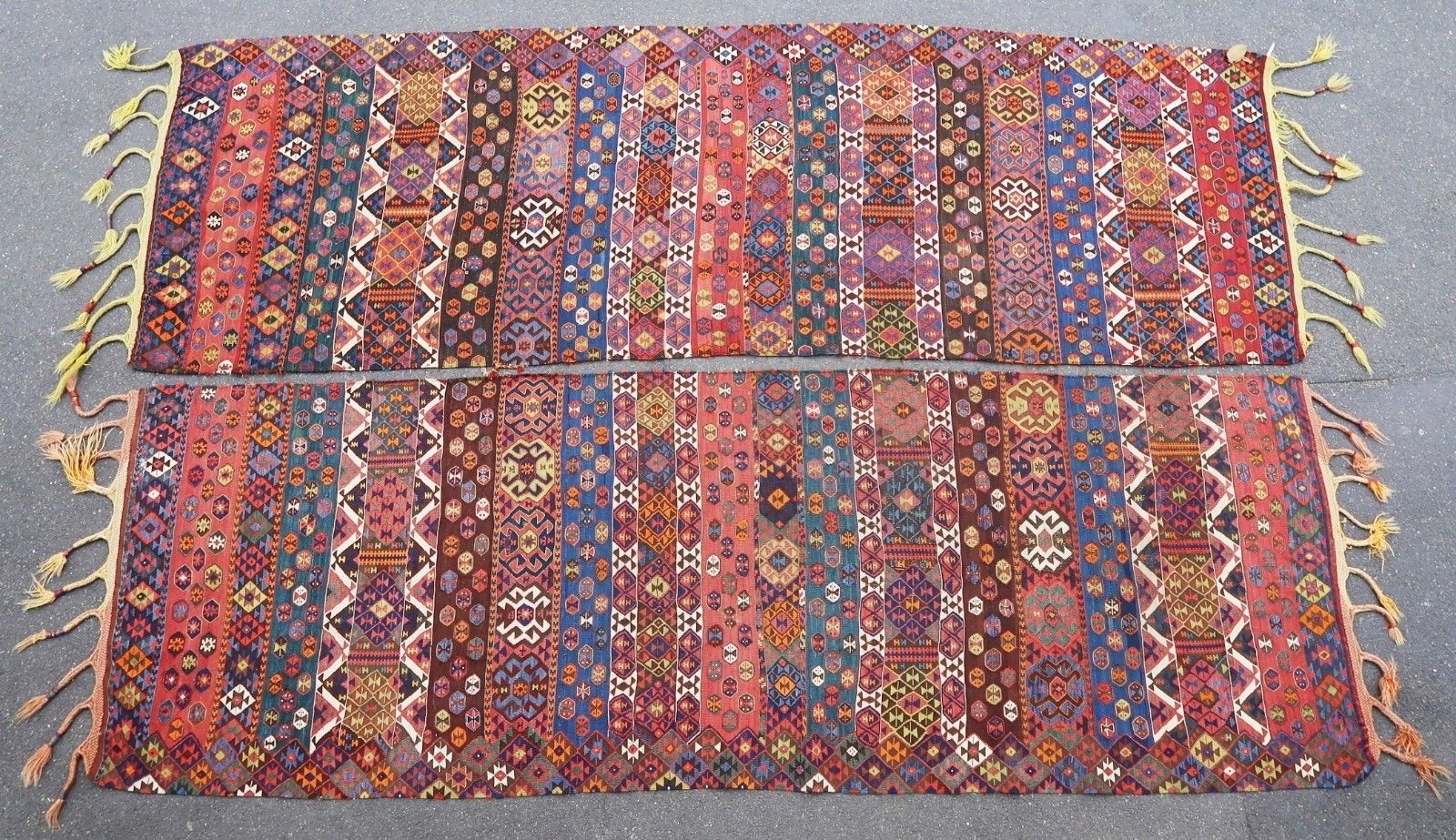 turkish-kurdish-kilim-rug