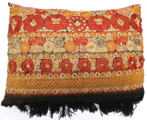 hungarian-pillow-silk