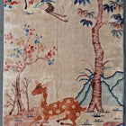 chinese-rug-art-deco