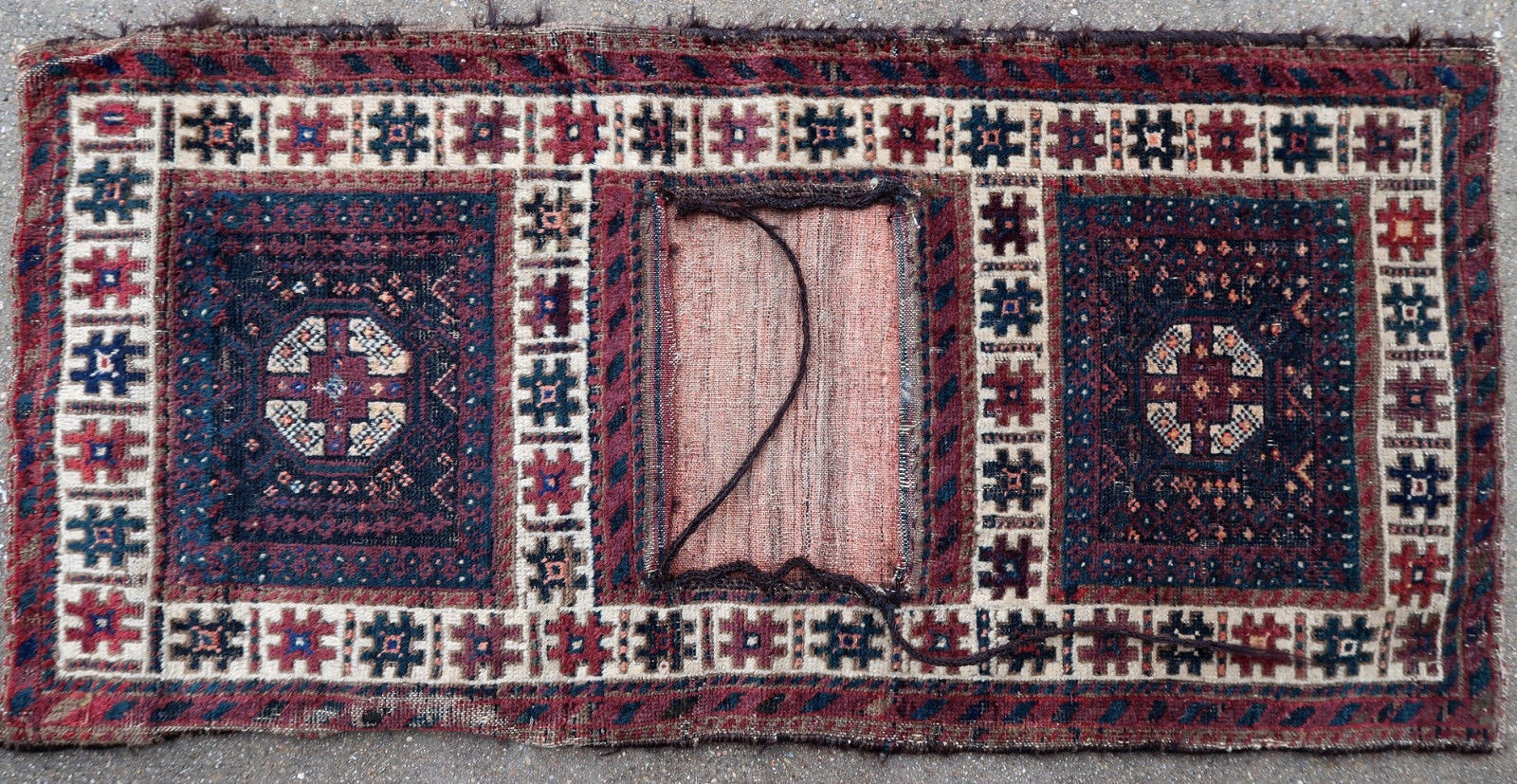 afghan-rug-bag-face-baluch