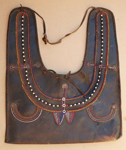 east-african-bag-maasai